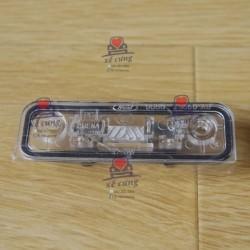 Đèn biển số Mondeo 2003-2007, MK3, Ford
