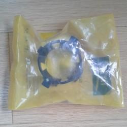 Kẹp ống miệng bình xăng Mondeo 2003-2007, MK3, Tatu