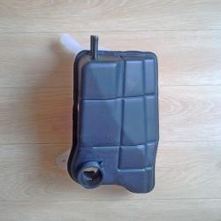 Bình nước phụ Mondeo 2003-2007, MK3, Ford