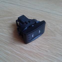 Nút lên kính Mondeo 2003-2007, MK3, Ford