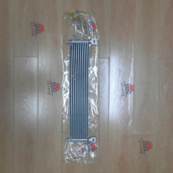 Két mát hộp số Mondeo 2003-2007, MK3 2.0 (Tatu)
