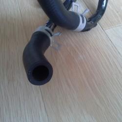 Cặp ống làm mát nhớt Mondeo 2003-2007, MK3 2.5