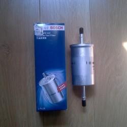Lọc xăng Mondeo 2003-2007, MK3 (Bosch)