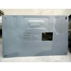 Tấm chắn gầm bảo vệ động cơ Mondeo mk3 2003-2008